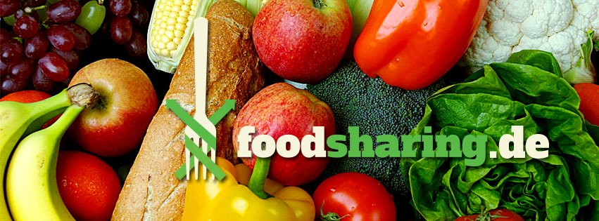 foodsharing-banner